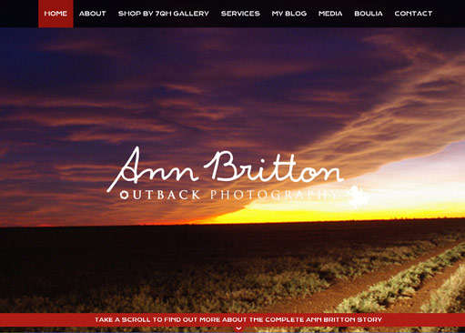 AnnBrittonPhotography