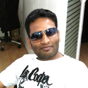 sanjeev_pic