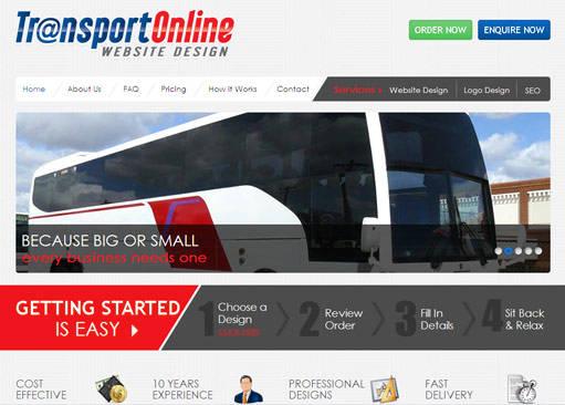 TransportOnline