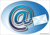 email campaign ideas