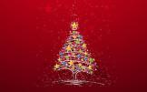 christmas plugins