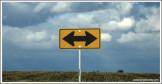 Resize navigation (www.famefoundry.com) copy
