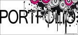 portfolio (www.sandracooper.me)